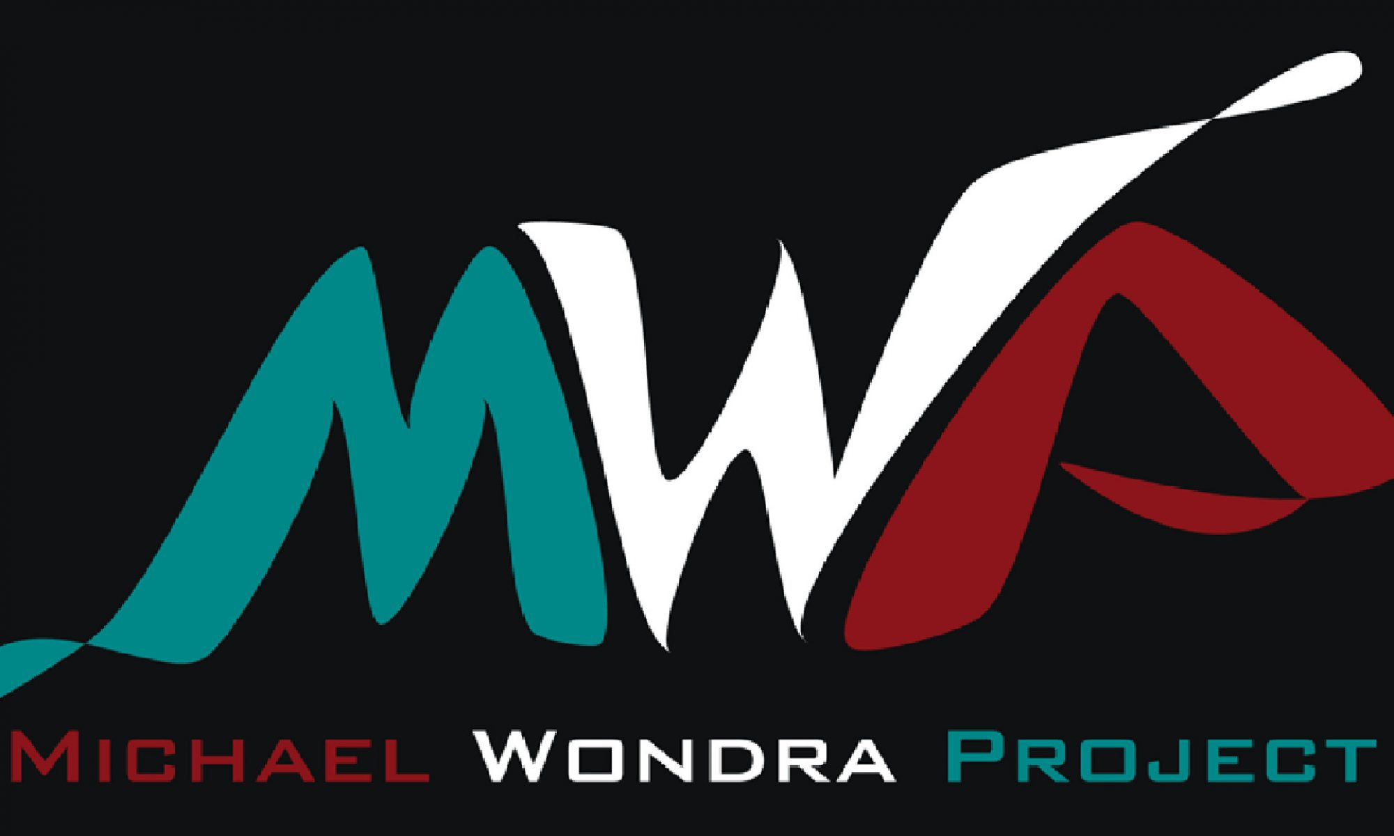 Michael Wondra Project